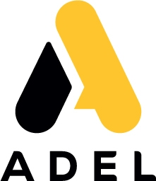 Adel Faber Castell (Fabrika ve Depo)
